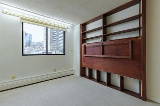Photo 27: 702 9808 103 Street in Edmonton: Zone 12 Condo for sale : MLS®# E4228440