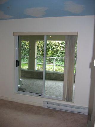 Photo 13: 110 15809 Marine Drive in Vista Del Mar: Home for sale