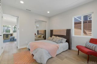 Photo 13: MISSION HILLS House for sale : 3 bedrooms : 1796 Sutter St in San Diego