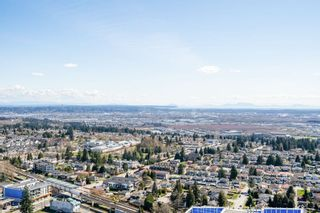 """Photo 19: 3805 6700 DUNBLANE Avenue in Burnaby: Metrotown Condo for sale in """"Vittorio by Polygon"""" (Burnaby South)  : MLS®# R2558469"""