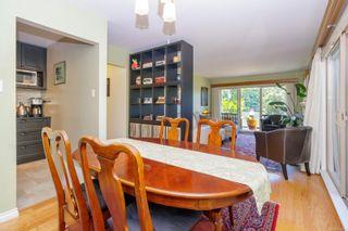 Photo 10: 409 1545 Pandora Ave in : Vi Fernwood Condo for sale (Victoria)  : MLS®# 881341