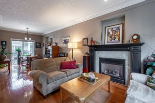 Photo 11: 3 331 Oswego St in : Vi James Bay Row/Townhouse for sale (Victoria)  : MLS®# 879237
