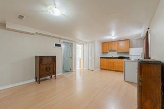 Photo 37: 3296 TURNER Street in Vancouver: Renfrew VE House for sale (Vancouver East)  : MLS®# R2621858