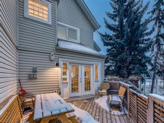 Photo 26: 749 5A Street NW in Calgary: Sunnyside Row/Townhouse for sale : MLS®# A1064378