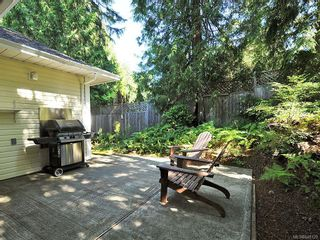 Photo 18: 2141 Cavan Rd in SHAWNIGAN LAKE: ML Shawnigan House for sale (Malahat & Area)  : MLS®# 646129