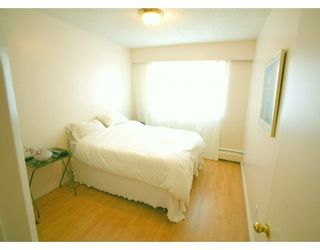 Photo 5: 223 711 East 6th Ave in Vancouver: Home for sale : MLS®# V602283