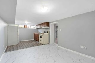 Photo 28: 56 Burcher Rd Road in Ajax: South East House (Bungalow) for sale : MLS®# E5351230