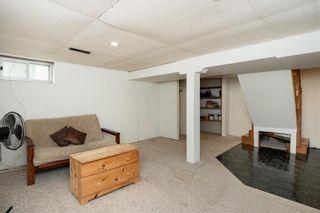 Photo 15: 407 Sydney Avenue in Winnipeg: East Kildonan Residential for sale (3D)  : MLS®# 202116754