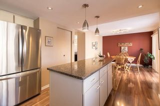 Photo 11: 71 5810 PATINA Drive SW in Calgary: Patterson House for sale : MLS®# C4174307