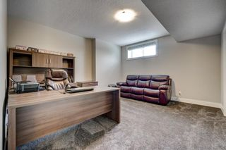 Photo 41: 125 KINNIBURGH Drive: Chestermere Detached for sale : MLS®# C4292317