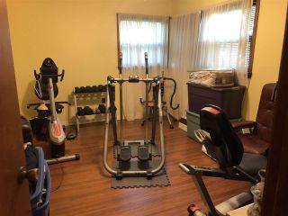 Photo 18: 38 SEVENTH Street in Trenton: 107-Trenton,Westville,Pictou Residential for sale (Northern Region)  : MLS®# 202015189