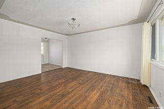 Photo 4: 437 W Avenue North in Saskatoon: Mount Royal SA Residential for sale : MLS®# SK851268