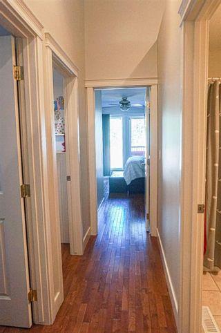 Photo 12: 102 Morris Place: Didsbury Detached for sale : MLS®# A1045288