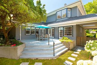 Main Photo: 4812 MARGUERITE Street in Vancouver: Shaughnessy House for sale (Vancouver West)  : MLS®# R2622085