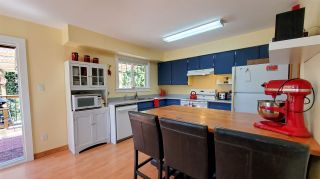 Photo 5: 40801 PERTH Drive in Squamish: Garibaldi Highlands House for sale : MLS®# R2565578