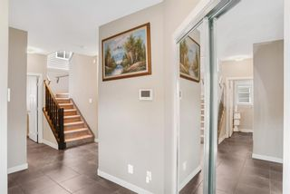 Photo 3: 121 Everhollow Rise SW in Calgary: Evergreen Detached for sale : MLS®# A1146816