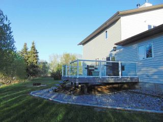 Photo 12: 61124 Rg Rd 253: Rural Westlock County House for sale : MLS®# E4186852