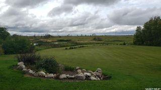 Photo 6: Karau Acreage in Fertile Belt: Farm for sale (Fertile Belt Rm No. 183)  : MLS®# SK866224