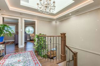 Photo 10: 2507 W KING EDWARD Avenue in Vancouver: Arbutus House for sale (Vancouver West)  : MLS®# R2546144