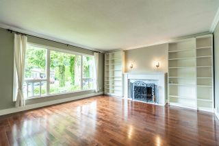 Photo 7: 2310 HAVERSLEY Avenue in Coquitlam: Central Coquitlam House for sale : MLS®# R2461222