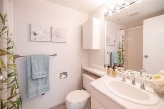Photo 17: 436 1979 YEW Street in Vancouver: Kitsilano Condo for sale (Vancouver West)  : MLS®# R2462172