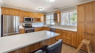 Photo 13: 383 Bass Ave in Parksville: PQ Parksville House for sale (Parksville/Qualicum)  : MLS®# 884665