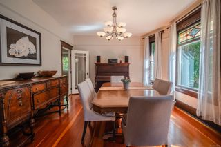 Photo 9: 1034 Princess Ave in : Vi Central Park House for sale (Victoria)  : MLS®# 877242