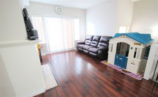 Photo 13: 42 6700 RUMBLE Street in Burnaby: South Slope Townhouse for sale (Burnaby South)  : MLS®# R2541302