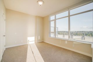 """Photo 17: PH3004 570 EMERSON Street in Coquitlam: Coquitlam West Condo for sale in """"UPTOWN 2"""" : MLS®# R2575074"""