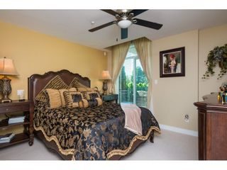 """Photo 13: 104 14824 NORTH BLUFF Road: White Rock Condo for sale in """"The BELAIRE"""" (South Surrey White Rock)  : MLS®# R2230178"""