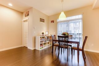 "Photo 13: 68 1305 SOBALL Street in Coquitlam: Burke Mountain Townhouse for sale in ""TYNERIDGE"" : MLS®# R2517780"