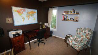Photo 18: 31 Radley Bay in Winnipeg: Harbour View South Residential for sale (North East Winnipeg)  : MLS®# 1218125