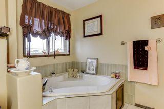 Photo 23: 15721 90 Street in Edmonton: Zone 28 House for sale : MLS®# E4235537