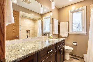 Photo 19: 3333 28 Avenue in Edmonton: Zone 53 House for sale : MLS®# E4236451