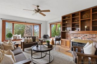 Photo 8: SOUTH ESCONDIDO House for sale : 3 bedrooms : 419 Idaho Ave in Escondido