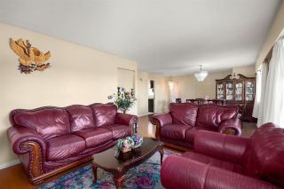Photo 7: 11940 84A Avenue in Delta: Annieville House for sale (N. Delta)  : MLS®# R2569046