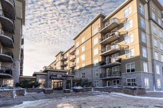 Photo 2: 2-514 4245 139 Avenue in Edmonton: Zone 35 Condo for sale : MLS®# E4227193