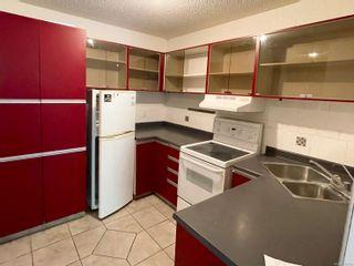Photo 2: 115 991 Cloverdale Ave in : SE Quadra Condo for sale (Saanich East)  : MLS®# 875746