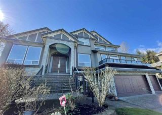 """Photo 4: 17468 103A Avenue in Surrey: Fraser Heights House for sale in """"Fraser Heights"""" (North Surrey)  : MLS®# R2557155"""