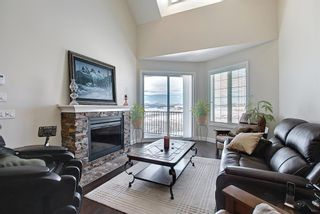 Photo 19: 2407 15 SUNSET Square: Cochrane Apartment for sale : MLS®# A1072593
