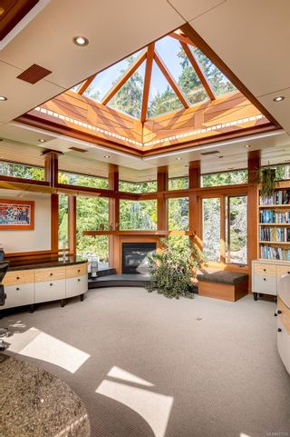 Photo 44: 629 Senanus Dr in : CS Inlet House for sale (Central Saanich)  : MLS®# 857166