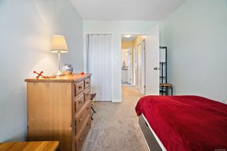 Photo 21: 503 642 Agnes St in : SW Glanford Row/Townhouse for sale (Saanich West)  : MLS®# 872000
