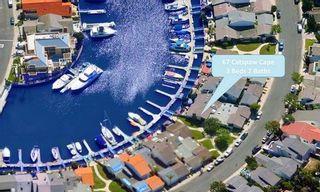 Main Photo: CORONADO CAYS Townhouse for sale : 3 bedrooms : 67 CATSPAW CAPE in CORONADO