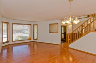 Photo 6: 40 Sienna Hills Court SW in Calgary: Signal Hill Detached for sale : MLS®# A1062171