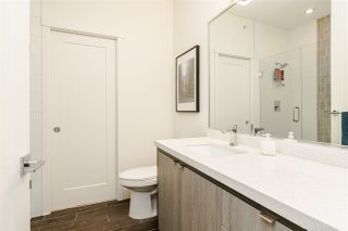 "Photo 22: 30 7811 209 Avenue in Langley: Willoughby Heights Townhouse for sale in ""EXCHANGE"" : MLS®# R2510009"