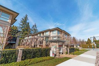 """Photo 20: 9 3211 NOEL Drive in Burnaby: Sullivan Heights Townhouse for sale in """"Cameron"""" (Burnaby North)  : MLS®# R2553021"""