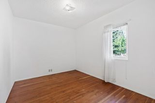 Photo 13: 323 3 Street S: Vulcan Detached for sale : MLS®# A1142194