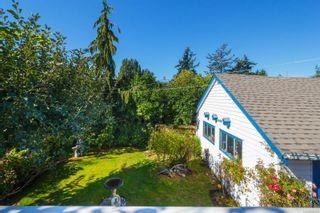 Photo 8: 2938 Scott St in : Vi Oaklands House for sale (Victoria)  : MLS®# 857560