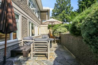 """Photo 30: 13798 24 Avenue in Surrey: Elgin Chantrell House for sale in """"CHANTRELL PARK"""" (South Surrey White Rock)  : MLS®# R2596791"""