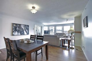 Photo 14: 1801 1078 6 Avenue SW in Calgary: Downtown West End Apartment for sale : MLS®# A1066413